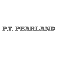 2. Pearland