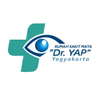 4. RS Dr. Yap