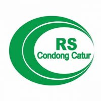5. RS Condong Catur